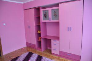 Decija soba po meri 10