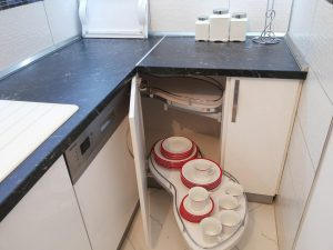 Kuhinje po meri 31