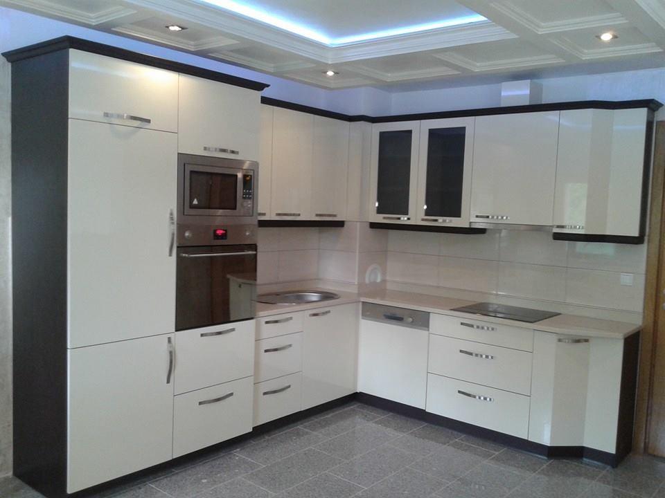 kuhinje po meri 36 kuhinje po meri. Black Bedroom Furniture Sets. Home Design Ideas
