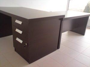 Opremanje poslovnih prostora 06