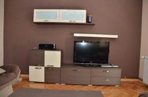 TV komode po meri 8