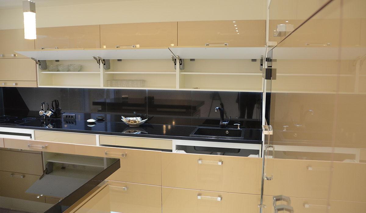 Kuhinje po meri Sjenica