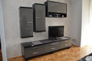 TV komode po meri 4
