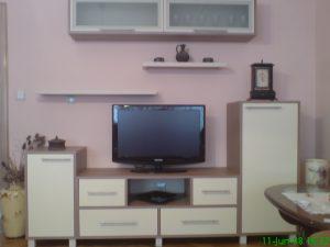TV komode po meri 5